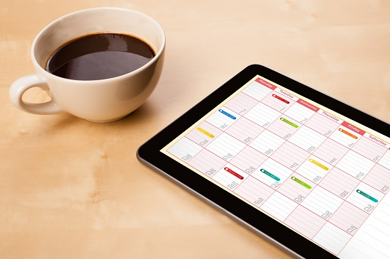 Self Scheduling – What is it and What are the Benefits? | LOKI Systems
