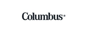 partner-logo-columbus