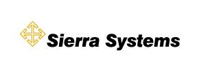 partner-logo-sierra