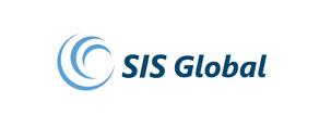 partner-logo-sis