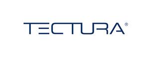 partner-logo-tectura